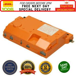 Ideal Isar PCB HE15 HE18 HE24 HE30 HE35 DOMESTIC ICOS 174486 173534 ORIGINAL