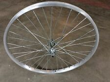 24 inch bicycle rims