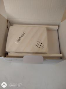 Dodocool AC1200 Wireless 2.4 & 5 Ghz Dual Band DA213WUS AP/Repeater