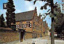 BG5264 oud beijnhof van st elisabeth   gent  gand  belgium