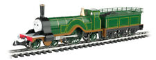 Bachmann G Scale EMILY Engine 91404 Thomas & Friends With Moving Eyes