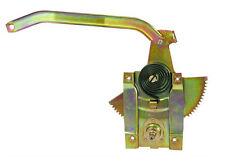 NEW! 1965-1966 Mustang Right Side Door Window Regulator Crank Gear Sale!