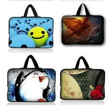 """10"""" Universal Laptop Bag Tablet Protector For Dell 10"""" 10.1"""" Windows RT Tablet"""