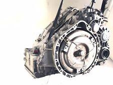 Mercedes W169 W245 A200 B200 Automatikgetriebe 722.801 2.0L 100KW