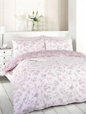 Animal Print Floral Bedding Sets & Duvet Covers