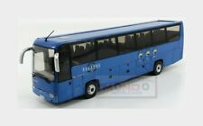 Irisbus Iliade RTX Suzanne Blue 1/43 - 530208 Norev