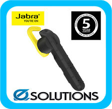 Jabra STEEL Earbud Waterproof Bluetooth Wireless Headset