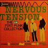 CD V.A. - NERVOUS TENSION - the emi post punk collection
