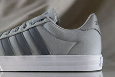 ADIDAS NEO DAILY 2.0 shoes for men, Style DB0283, NEW, US size 13