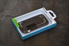 Lot Of 10 Belkin Essential Black Case For HTC Design EVO 4G Cell Phone Accessori