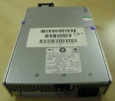 Cherokee SP340-4A Storagetek Fuente de Alimentación Para Sun Unid. 9840x Rev.A