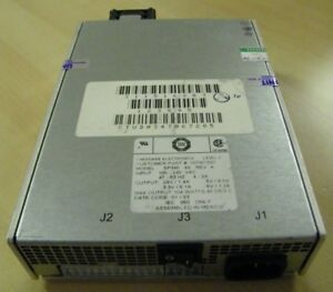 Cherokee SP340-4A Storagetek Bloc Alimentation Pour Sun Pcs 9840x Rev.A