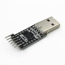 6Pin USB 2.0 to TTL UART Module Serial Converter CP2102 STC Ersetzen Ft232 Modul