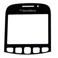 BLACKBERRY CURVE 9315 9320 OEM REPLACEMENT LCD LENS DISPLAY GLASS SCREEN REPAIR