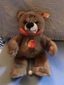 Steiff Teddy Spieluhr