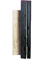 harry potter luna lovegood wand