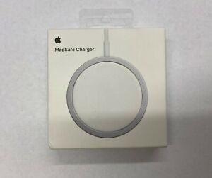 Apple OEM MagSafe Charger, MHXH3AMA w/ BOX