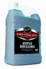 Meguiar's D17001 Hyper Dressing 1 Gallon