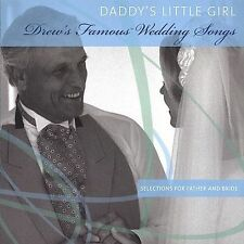 Drew's Famous Daddy's Little Girl, Various Artists, Good
