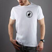 Cruetly Free Tee Shirt Vegan Short Sleeve T-Shirt Tumblr Printed Unique T-Shirt