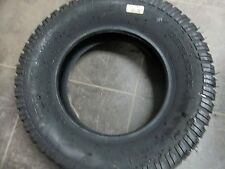 TWO 23/9.50-12  Carlisle John Deere Lawn Mower/Golf Cart Turf Tread Tires
