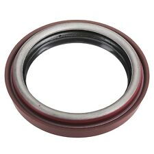 National Oil Seals 3385 Wheel Seal