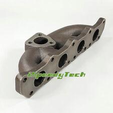 Exhaust Turbo Manifold for Audi TT /VW Golf Bora Jetta Beetle GTI MK4 1.8T 99-07