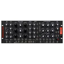 Studio Electronics MiniMIDI V30 Rackmont MiniMoog Analog Synth