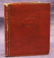Nürnberger Des Q. Horatius Flaccus Episteln 1827 Belletristik Drama js