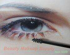 50 Mascara Applicators Mini Disposable Lower Lash Makeup Brush Wand Tool   5029