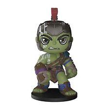 Funko Thor Ragnarok Wobblers Gladiator Hulk Bobble Head Figure NEW Toys