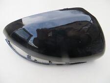 Außenspiegel Spiegelgehäuse Kappe unischwarz 9040 rechts Mercedes W205 W213 W222