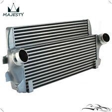 FMIC Competition Intercooler For BMW 535i F07/F10/F11/F18 09-16 01/F02 740i