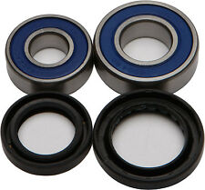 New Rear Wheel Bearing Kit for Honda TRX250R 86-89 25-1320 TRX250X 87-92