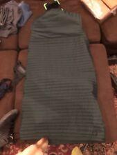 Bob Barker Prison Jail Convict Smock heavy duty Role Play Isolation Suicide Vest