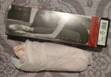 Capezio Juliet II Ballet Shoes - Size 7M - NEW
