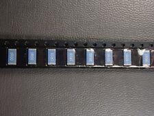 Lot of 5 LRC-LR-2512-01-1R00F IRC Current Sense Resistor 1 Ohm 2000mW 2W 1% 2512