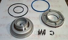 CORVETTE 2-4 BAND SERVO PISTON & HEAVY DUTY RELEASE SPRING E-CLIP Chevy 700R4