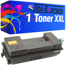 1 Laser-Toner XXL ProSerie für Kyocera Mita TK-3110 FS-4100 DN FS-4100