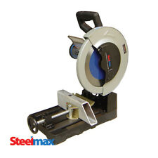 "New Steelmax Sm-S14-C 14"" Dry Cutting Metal Saw Free Shipping"