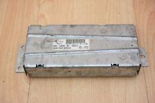 Attivazione vocale modulo di controllo 2R8F-14B292-BD - Jaguar XJ/X-TYPE/S-Type