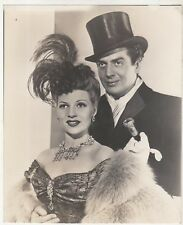 1942 20th Century Fox Photo My Gal Sal Rita Hayworth, Victor Mature,