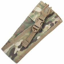 Tactical Tailor Harris PRC-152 Military Radio MOLLE Pouch Crye Multicam