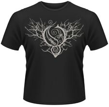 Opeth 'My Arms Your Hearse' T-Shirt - NEW & OFFICIAL!