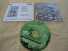 CD Album CHRIS SPEDDING - SAME - REP 4859 Repertoire  RAR