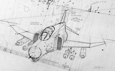 Aviation Art - Perspective Projection by Descriptive Geometry for Artists 2nd Ed