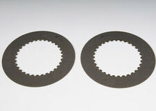 ACDelco 24218248 Clutch Plate Or Plates
