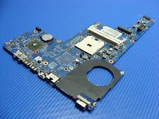 for HP 640893-001 Pavilion G6 G6-1A21CA G6-1A50US AMD Motherboard 100/% Test OK
