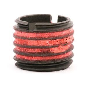 EZ Lok Threaded Insert 319-M10 1/2-13 External 10mm x 1.5 Internal Threads Qty 4