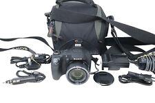 Sony Cyber-Shot DSC-HX100V Camera 16.2MP, Digital Bridge, 30x Zoom, V. G. Cond.